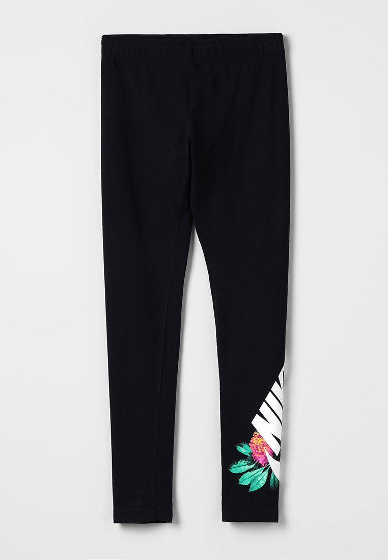 Nike Performance - FAVORITES  - Legging - black