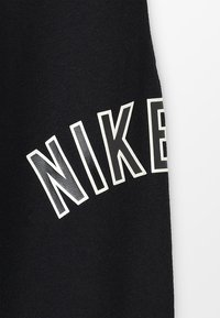 Nike Performance - AIR PANT - Jogginghose - black - 3