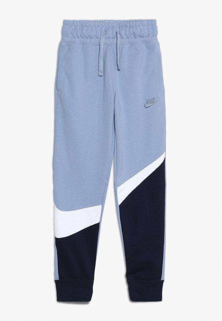 Nike Performance - PANT - Jogginghose - indigo fog/obsidian/white
