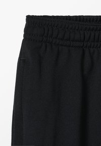 Nike Performance - DRY ACADEMY PANT - Tracksuit bottoms - black - 2