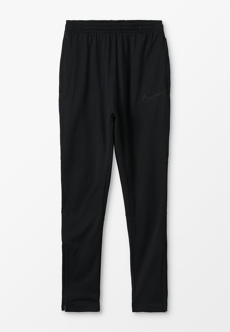 Nike Performance - DRY ACADEMY PANT - Tracksuit bottoms - black