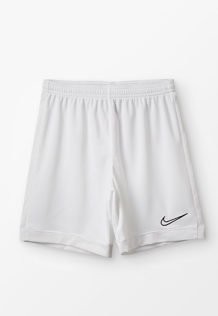 Nike Performance - DRY ACADEMY SHORT - Korte broeken - white/black
