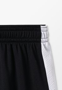 Nike Performance - DRY ACADEMY SHORT - Krótkie spodenki sportowe - black/white - 2