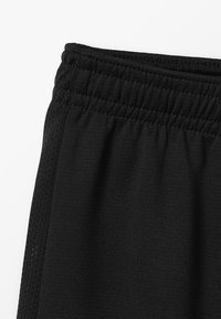 Nike Performance - DRY ACADEMY SHORT - Sports shorts - black/white - 2