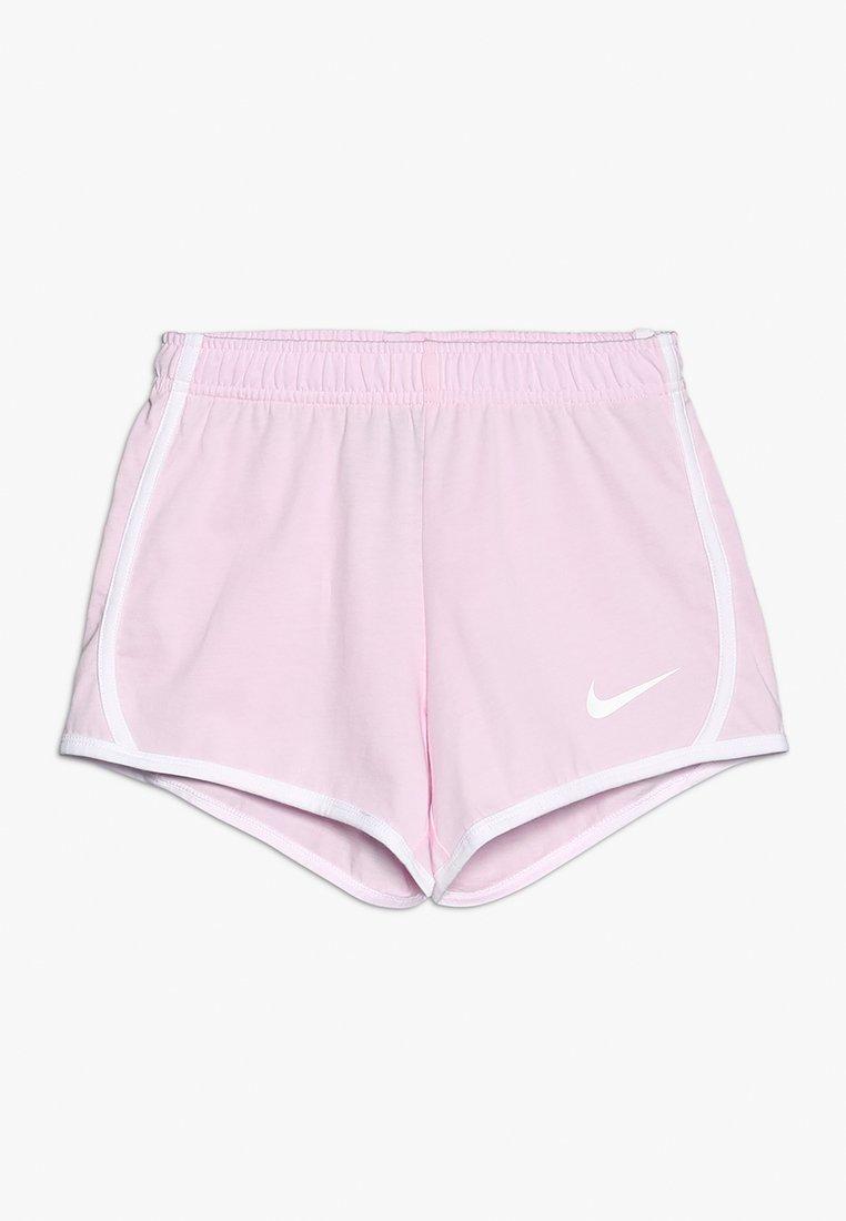Nike Performance - SHORT - Short de sport - pink foam/white