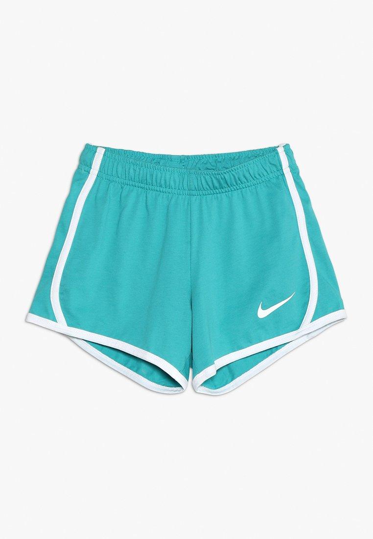 Nike Performance - SHORT - Korte sportsbukser - cabana/white