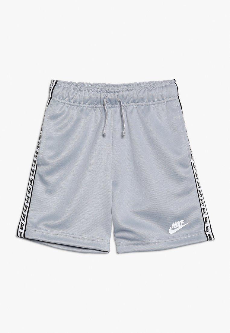 Nike Performance - REPEAT SHORT - Sports shorts - wolf grey