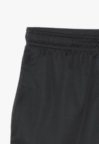 Nike Performance - FC BARCELONA DRY SHORT - Korte broeken - cool grey/dark grey/cabana - 2