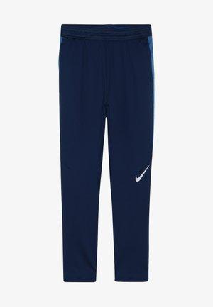 DRY PANT  - Spodnie treningowe - coastal blue/photo blue