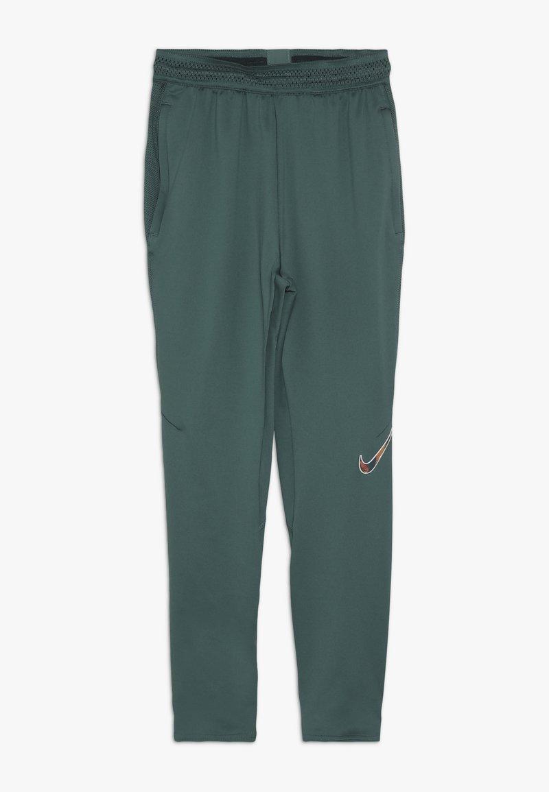 Nike Performance - DRY PANT  - Pantaloni sportivi - bicoastal/faded spruce/iridescent