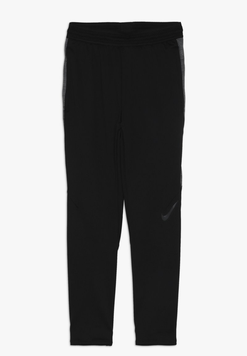 Nike Performance - DRY PANT  - Trainingsbroek - black/wolf grey/anthracite