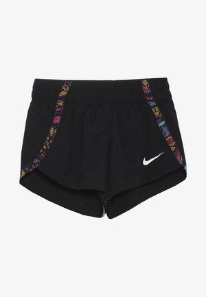 G NK DRY SPRINTER  - Sports shorts - black/white