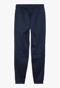 Nike Performance - NFL SEATTLE SEAHAWKS THERMA PANT - Vereinsmannschaften - college navy - 1