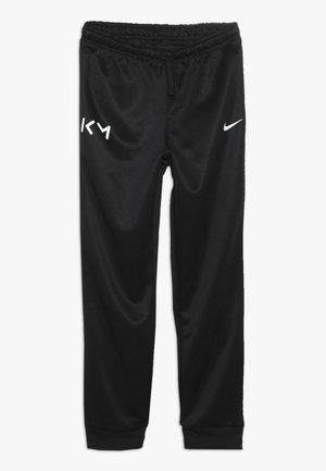 KYLIAN MBAPPE - Trainingsbroek - black