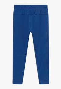 Nike Performance - DRY - Tracksuit bottoms - game royal/laser blue - 1