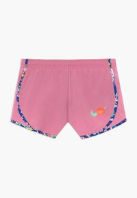 Nike Performance - DRY TEMPO - Urheilushortsit - magic flamingo/emerald rise - 0