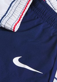 Nike Performance - SPRINTER SHORT - Sports shorts - blue void - 3