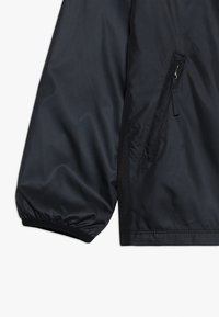 Nike Performance - Training jacket - black - 2