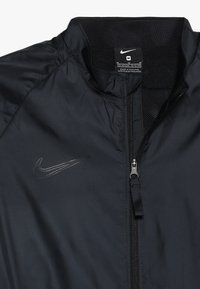 Nike Performance - Veste de survêtement - black - 4