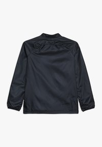 Nike Performance - Veste de survêtement - black - 1