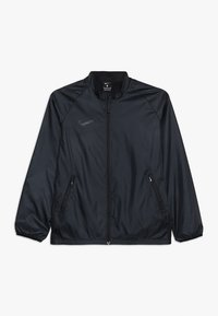 Nike Performance - Training jacket - black - 0