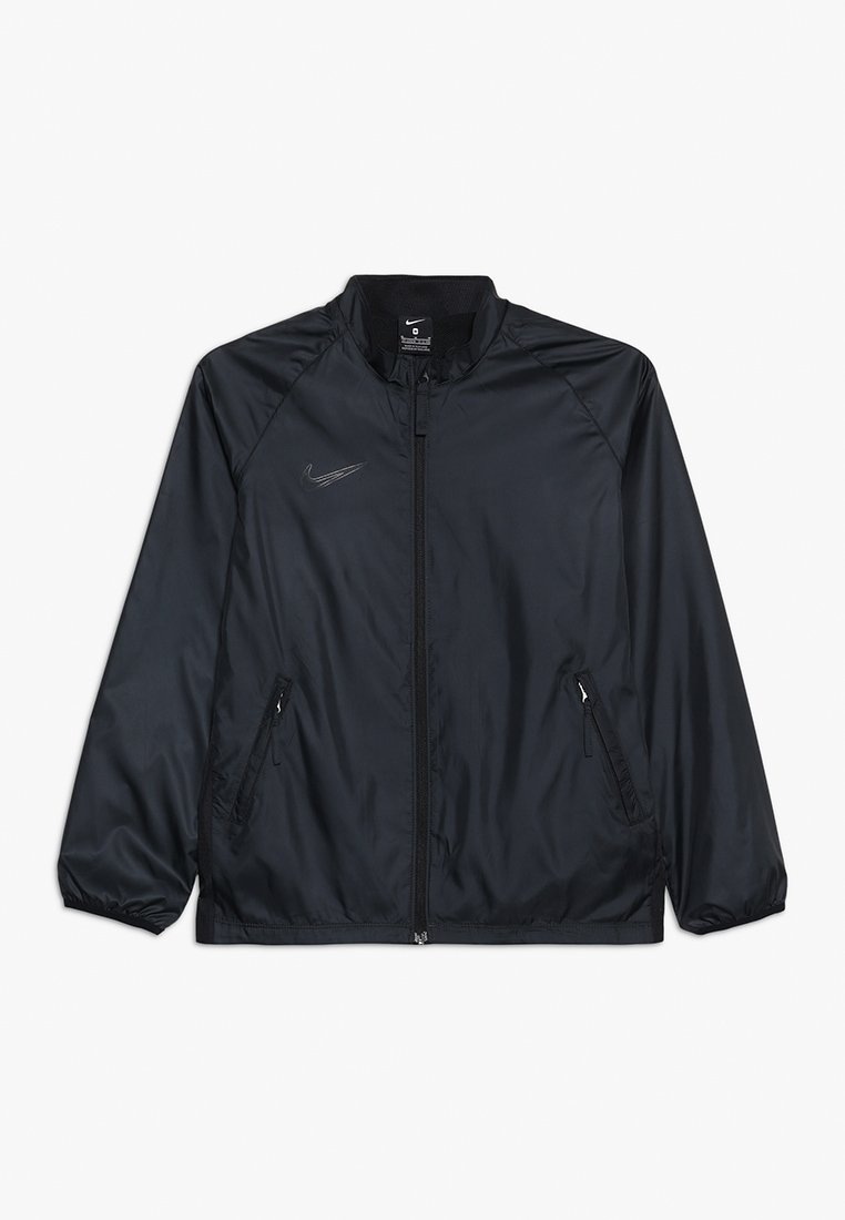Nike Performance - Veste de survêtement - black