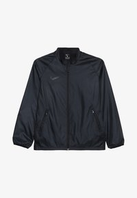 Nike Performance - Training jacket - black - 3