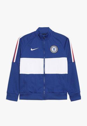 CHELSEA LONDON FC - Fanartikel - rush blue/white