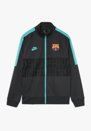 FC BARCELONA - Article de supporter - cool grey/cabana