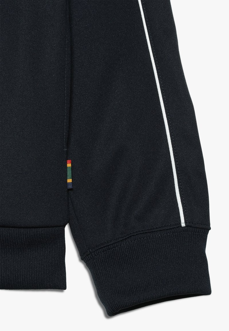 Nike Performance - YOUTH WARM UP JACKET - Training jacket - obsidian/white