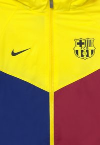 Nike Performance - FC BARCELONA  - Article de supporter - deep royal blue/dark obsidian - 3