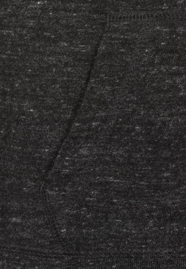 Nike Performance - VINTAGE - Veste de survêtement - black
