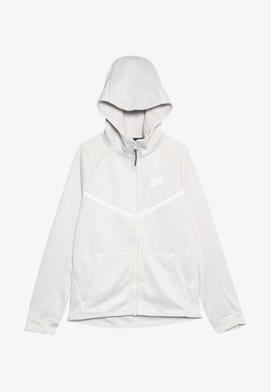 Trainingsvest - light bone/white