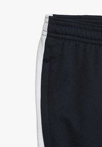 Nike Performance - DRY  SET - Trainingspak - obsidian/white/white - 3