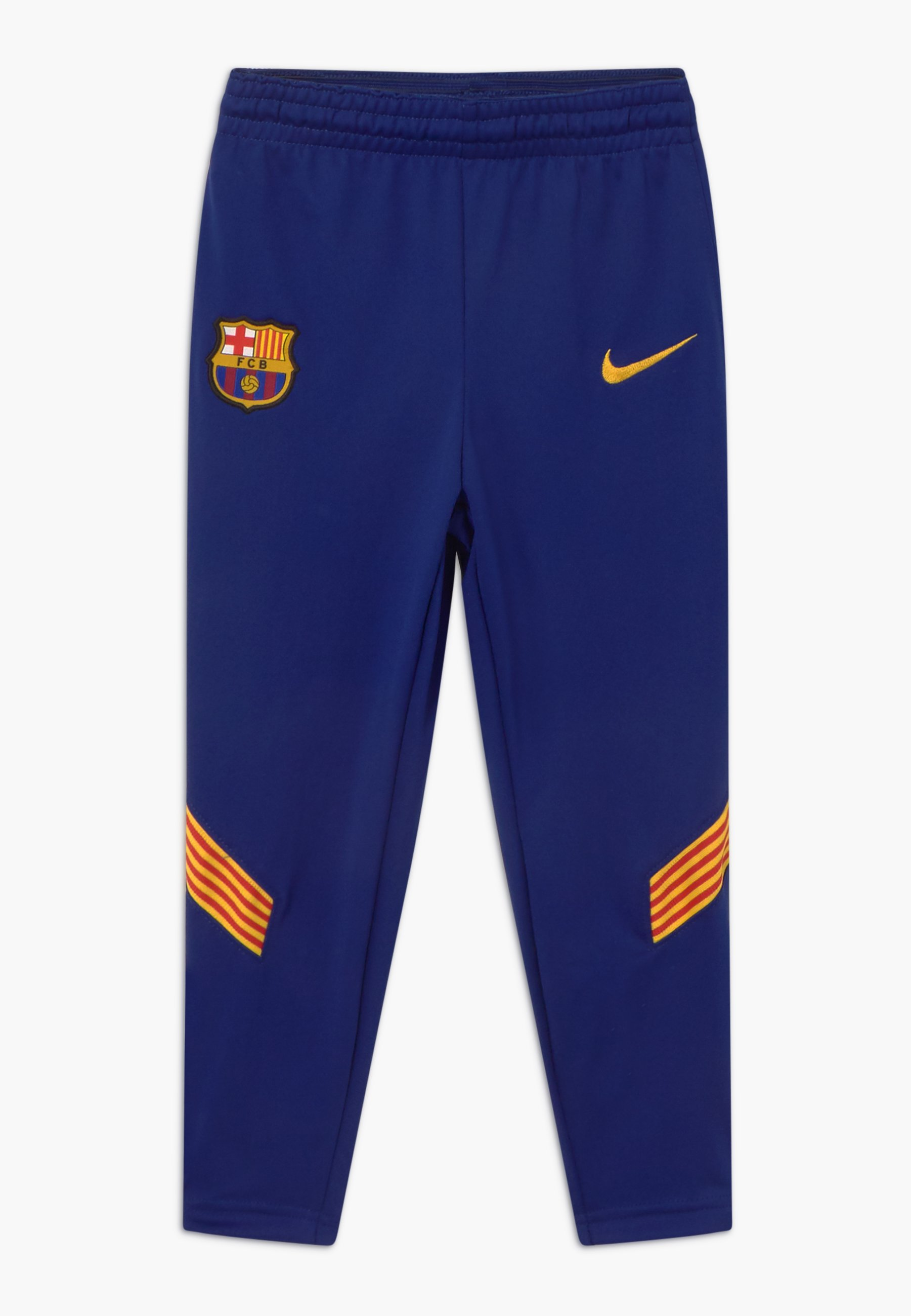 FC BARCELONA SET Fanartikel noble reddeep royal blueamarillo