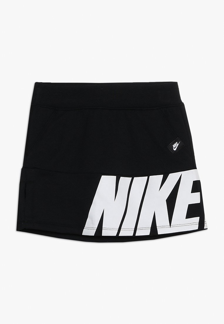 Nike Performance - SCOOTER AIR - Sports skirt - black