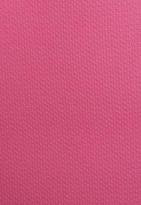 Nike Performance - FUNDAMENTAL YOGA MAT - Fitness / Yoga - pink - 2