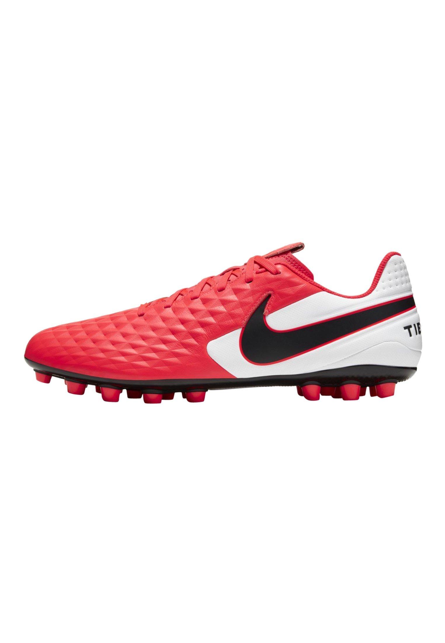 Nike Performance Voetbalschoenen voor heren online kopen