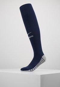 Nike Performance - PARIS ST. GERMAIN - Polvisukat - midnight navy/white/ - 0