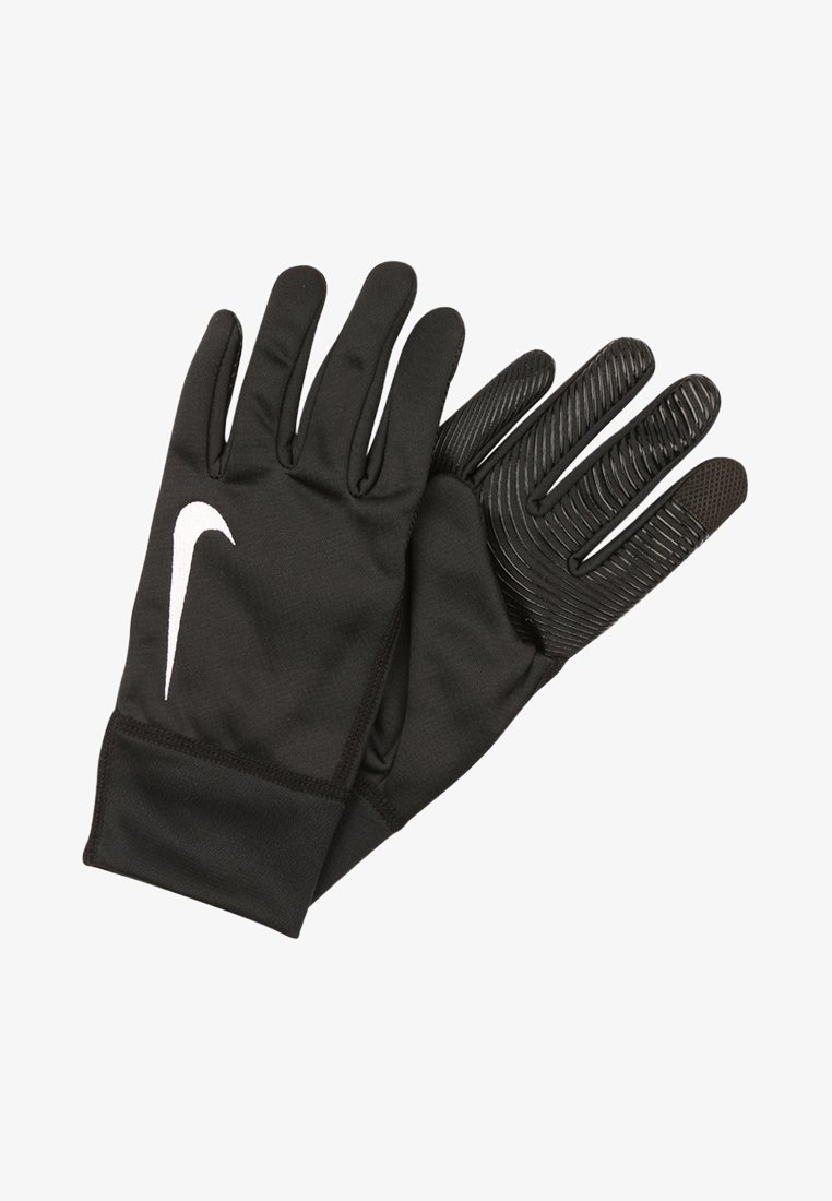 Nike Performance - Fingervantar - black/white