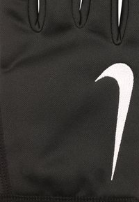 Nike Performance - Fingervantar - black/white - 3