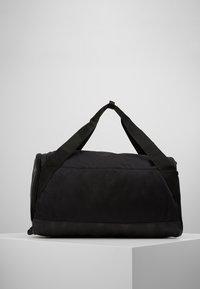 Nike Performance - Sports bag - black - 2