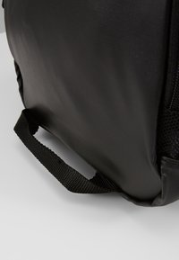 Nike Performance - Sports bag - black - 4