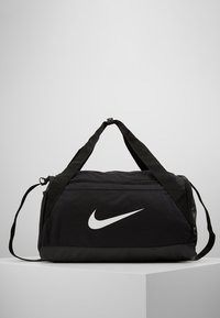 Nike Performance - Sports bag - black - 0