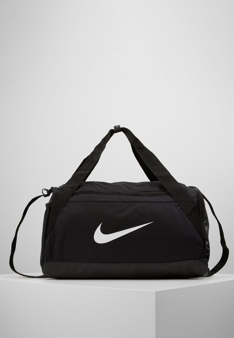 Nike Performance - Sports bag - black