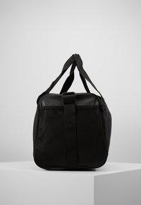 Nike Performance - Sports bag - black - 3