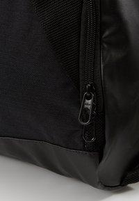 Nike Performance - Sports bag - black - 8