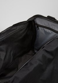 Nike Performance - Sports bag - black - 5