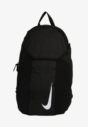 CLUB TEAM M - Rucksack - black/white