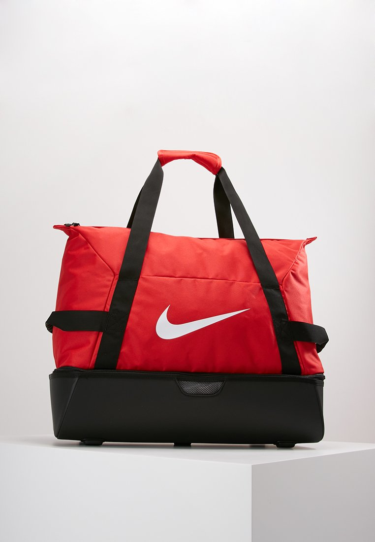Nike Performance - CLUB TEAM L - Sportstasker - university red/black/white